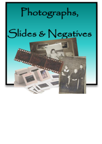 slide-negatives-and-photos