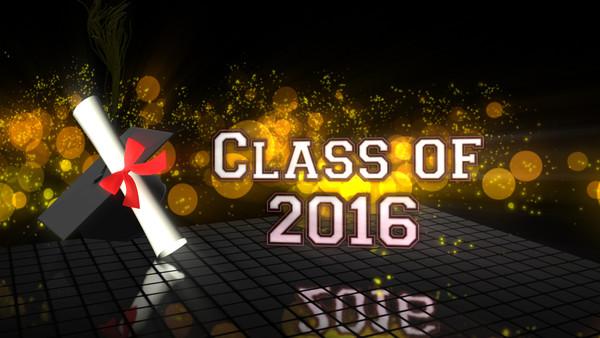 ClassOf2016_grande