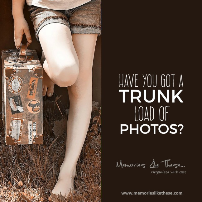 Have you got a trunk load of photos.jpg