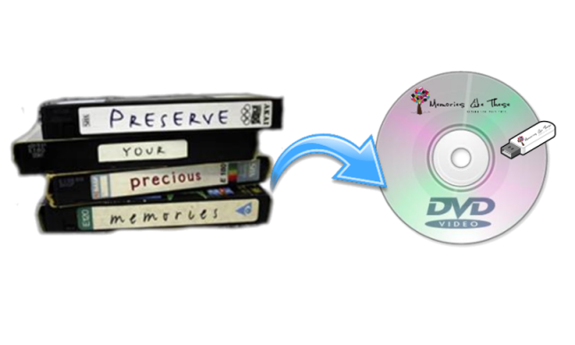 VHS to DVD_usb with logo